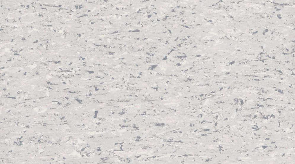 GERFLOR - MIPOLAM ACCORD - 0312 Powell