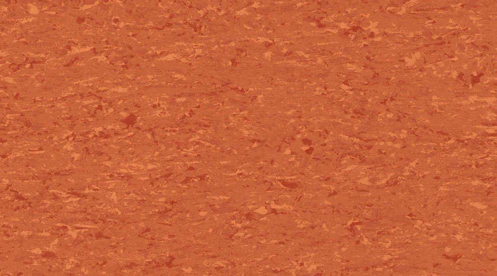 GERFLOR - MIPOLAM ACCORD - 0315 Orange River