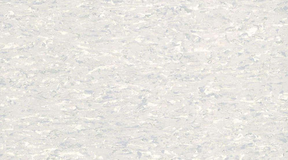 GERFLOR - MIPOLAM ACCORD - 0321 Salt