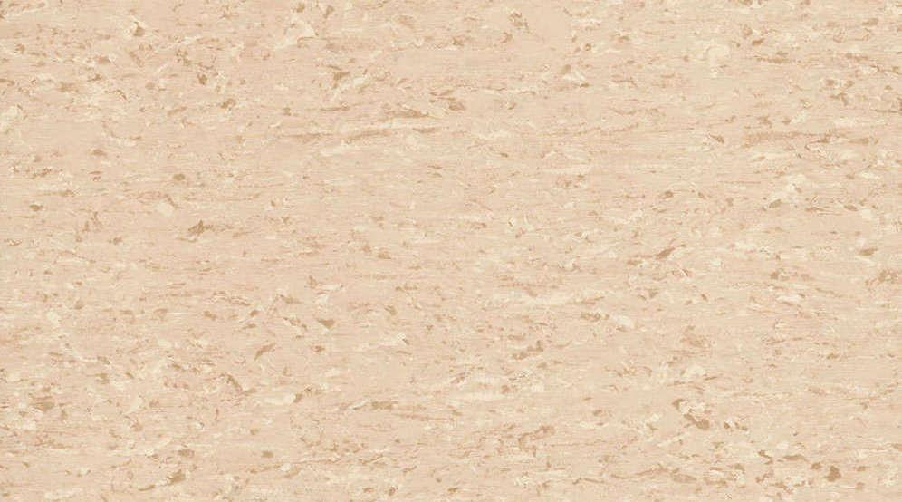 GERFLOR - MIPOLAM ACCORD - 0324 Sand