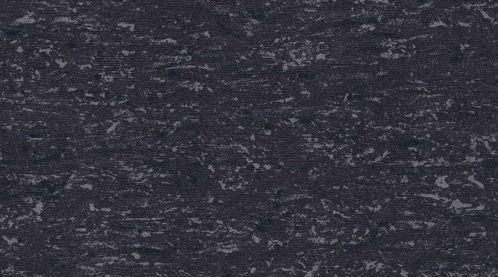 GERFLOR - MIPOLAM ACCORD - 0360 Balaton