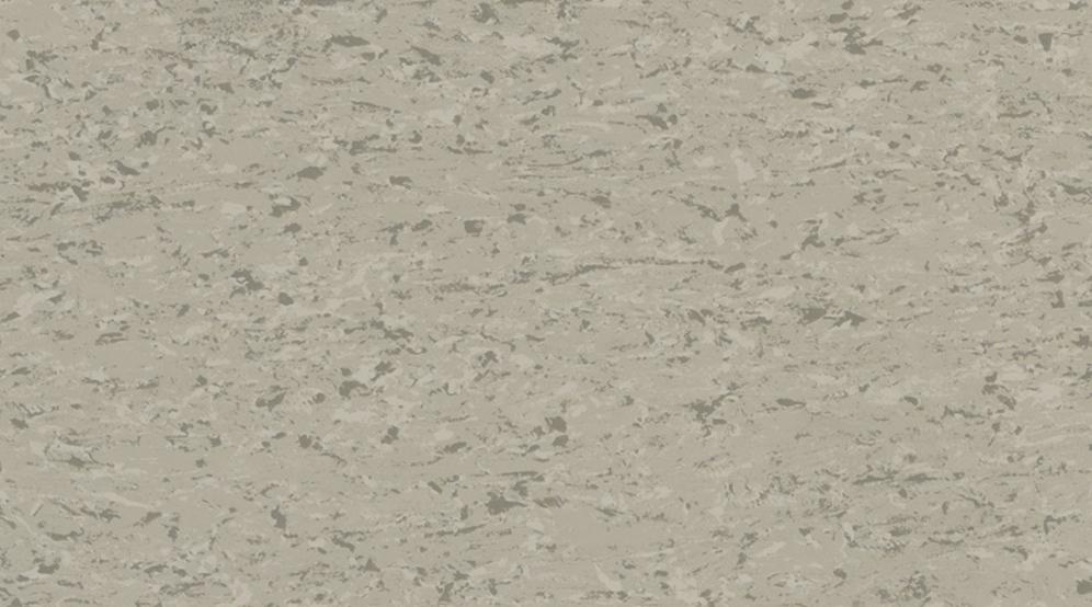 GERFLOR - MIPOLAM ACCORD - 0441 Loch Ness