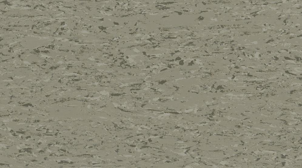 GERFLOR - MIPOLAM ACCORD - 0443 Krumme