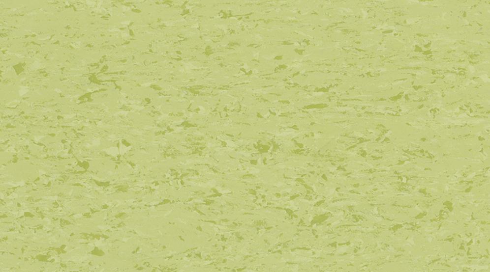 GERFLOR - MIPOLAM ACCORD - 0447 Grunsee