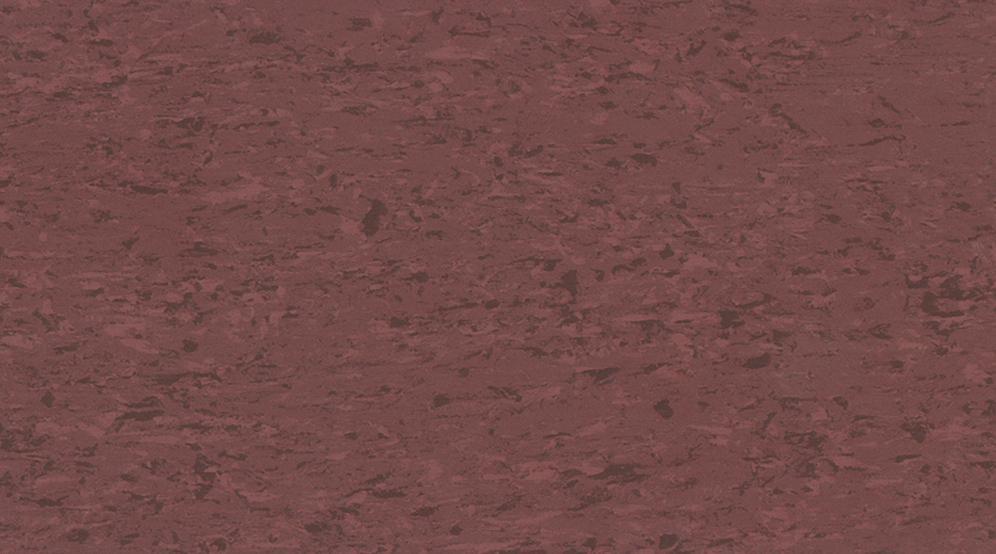GERFLOR - MIPOLAM ACCORD - 0448 Bandak