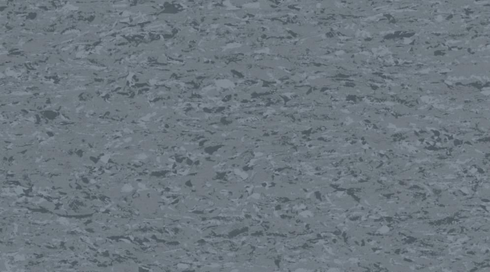 GERFLOR - MIPOLAM ACCORD - 0450 Thames