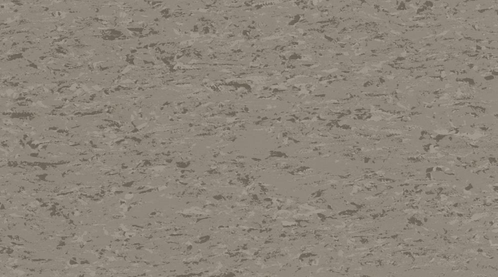GERFLOR - MIPOLAM ACCORD - 0463 Bourget