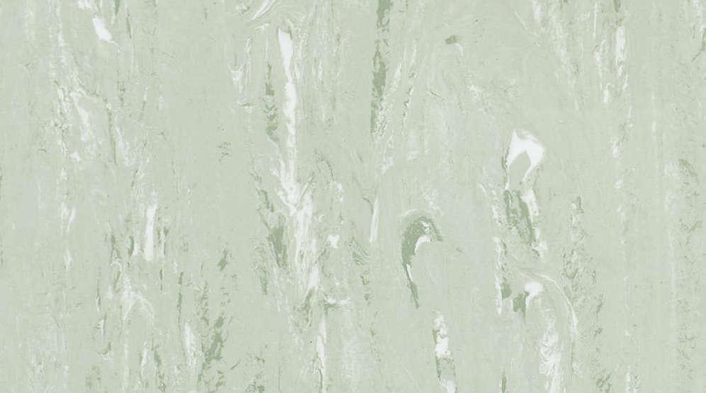 GERFLOR - MIPOLAM TROPLAN - 1007 Green