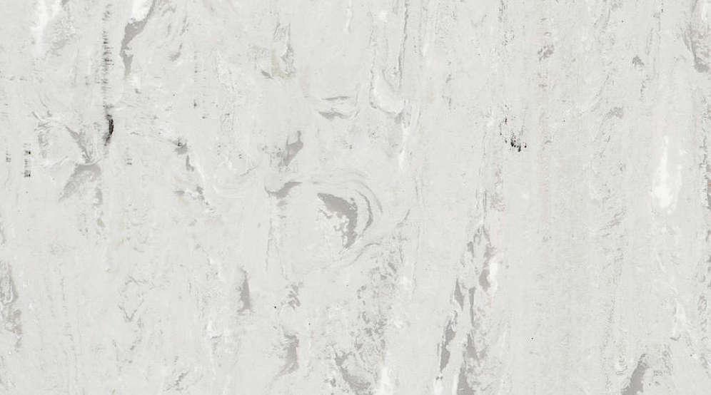 GERFLOR - MIPOLAM TROPLAN - 1009 Light Grey