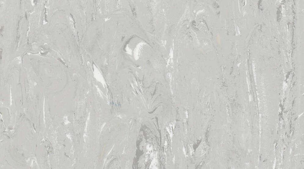 GERFLOR - MIPOLAM TROPLAN - 1010 Grey