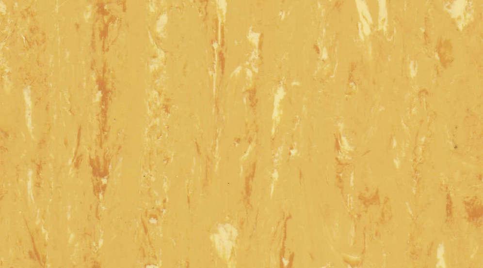 GERFLOR - MIPOLAM TROPLAN - 1032 Yellow