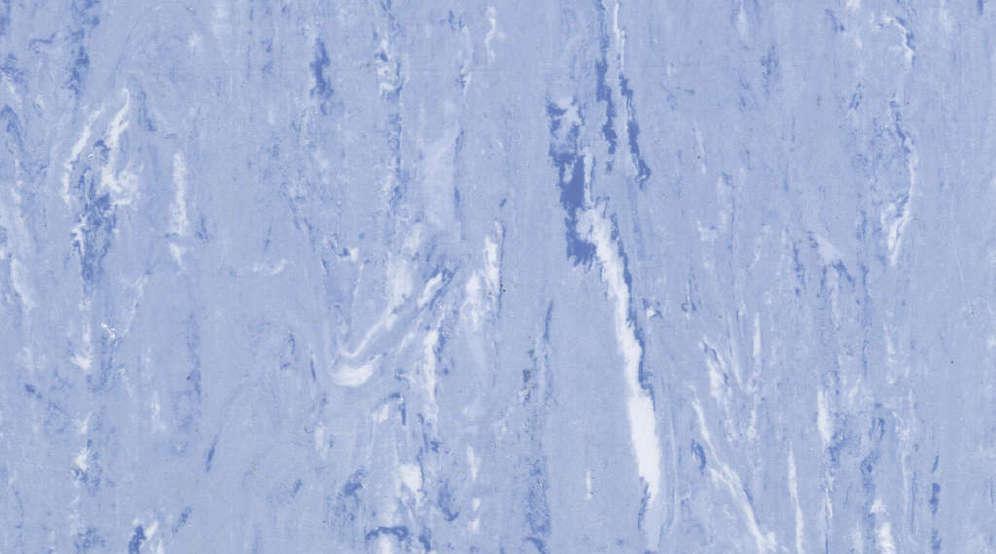 GERFLOR - MIPOLAM TROPLAN - 1036 Medium Blue
