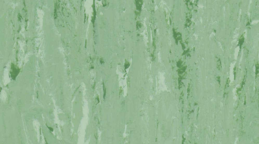 GERFLOR - MIPOLAM TROPLAN - 1037 Medium Green