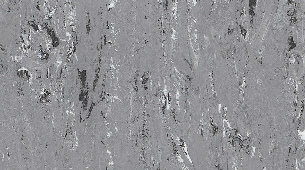 GERFLOR - MIPOLAM TROPLAN - 1040 Dark Grey