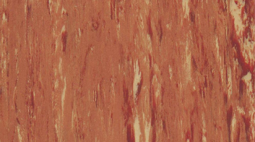 GERFLOR - MIPOLAM TROPLAN - 1055 Apricot