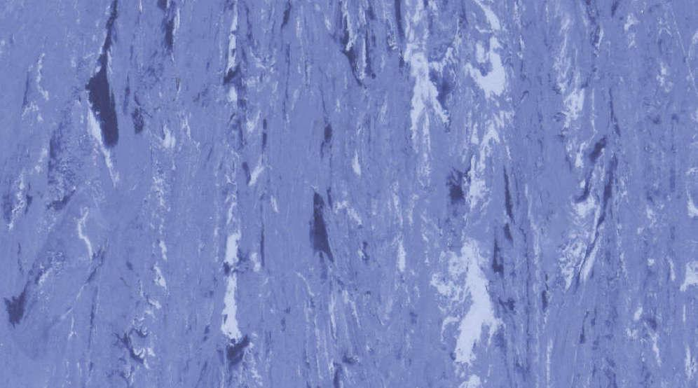 GERFLOR - MIPOLAM TROPLAN - 1056 Dark Blue