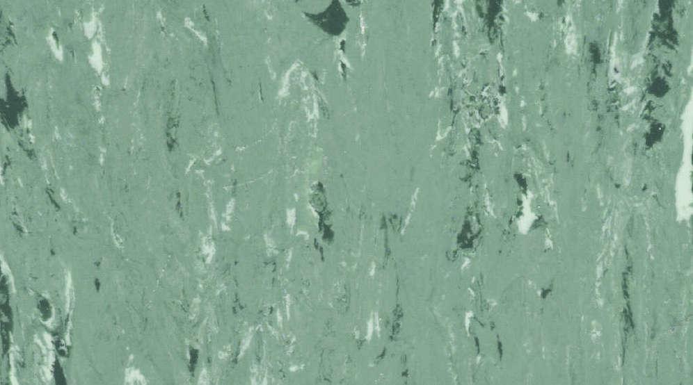 GERFLOR - MIPOLAM TROPLAN - 1057 Dark Green