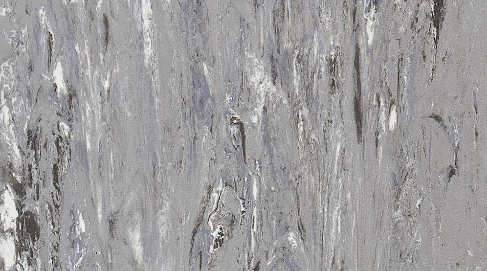 GERFLOR - MIPOLAM TROPLAN - 1059 Blue Grey