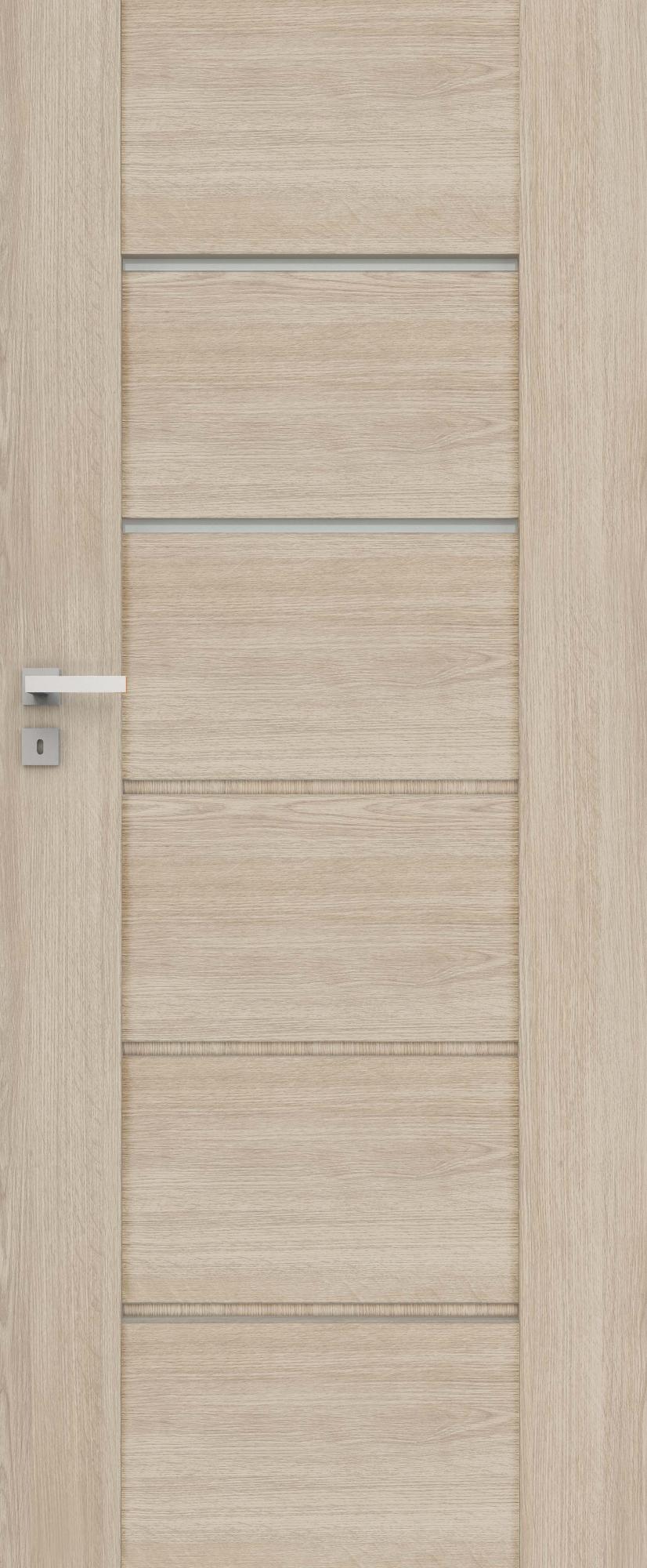 Interiérové dveře DRE Auri 8