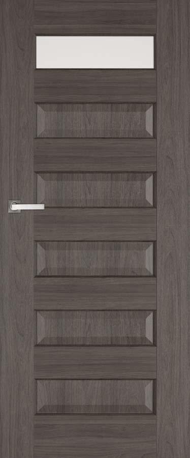 Interiérové dveře DRE Elsa B1 - AKCE KLIKA ZDARMA