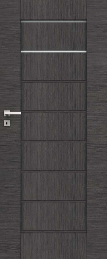 Interiérové dveře DRE Premium 12