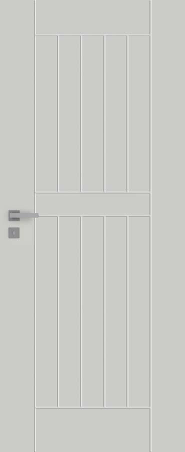 Interiérové dveře DRE Fargo 40