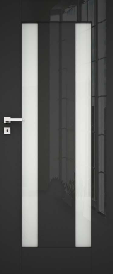 Interiérové dveře DRE ILIS 1