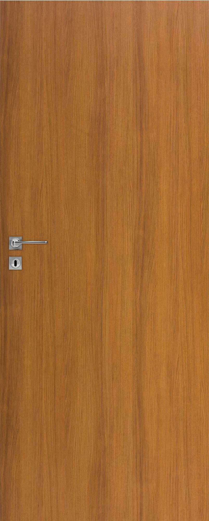 Interiérové dveře DRE Standard 10 výška 211, 224