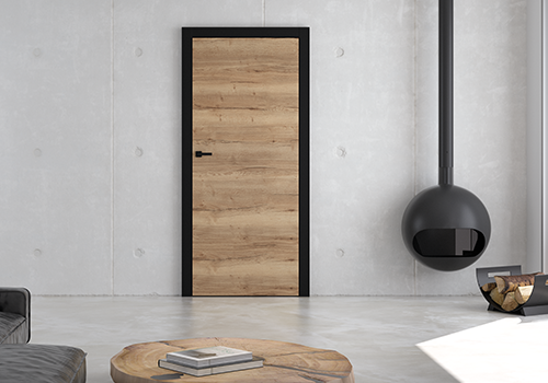 Interiérové dveře DRE NOVA Synchro 10