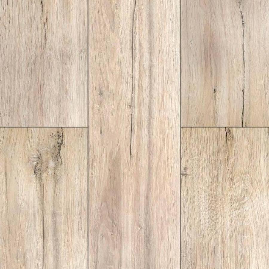 Laminátová plovoucí podlaha METAMORPHOSE Rezult DUB RICARD