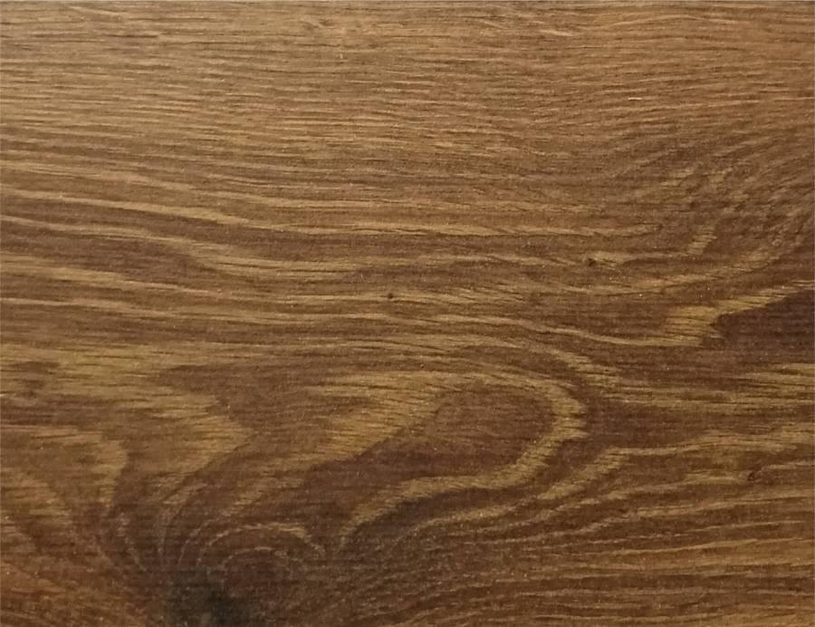 Laminátová plovoucí podlaha METAMORPHOSE Rezult DUB AUSTIN
