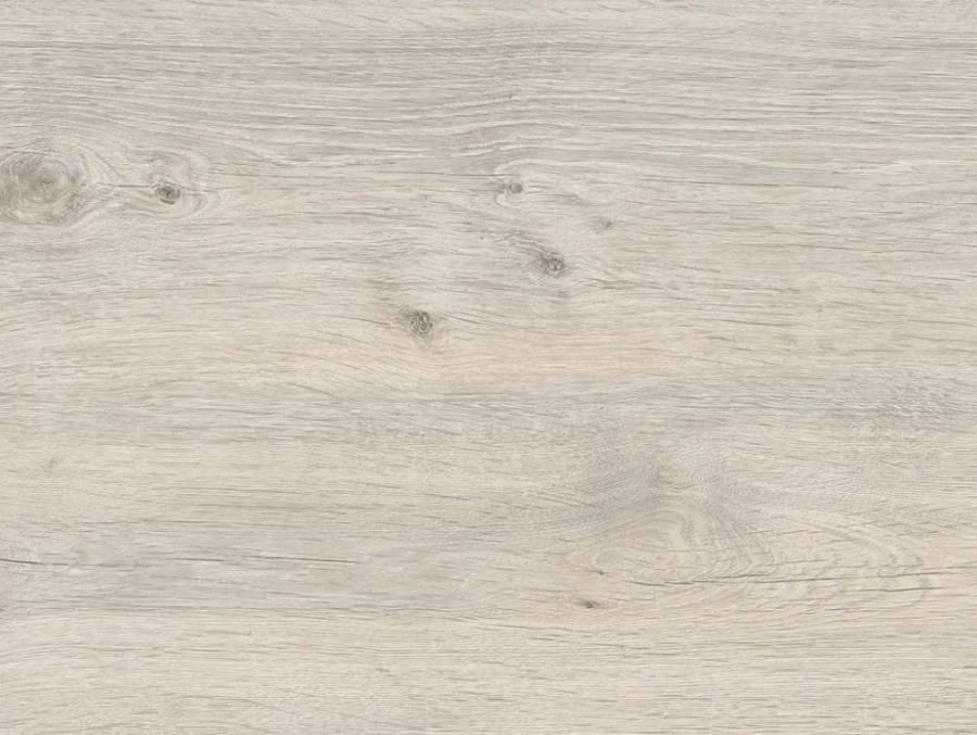 Laminátová plovoucí podlaha METAMORPHOSE Rezult DUB IMOLA