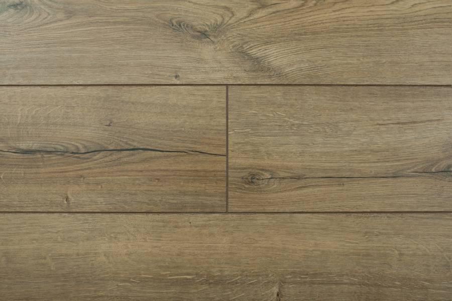 Laminátová plovoucí podlaha METAMORPHOSE Rezult DUB ZOLDER