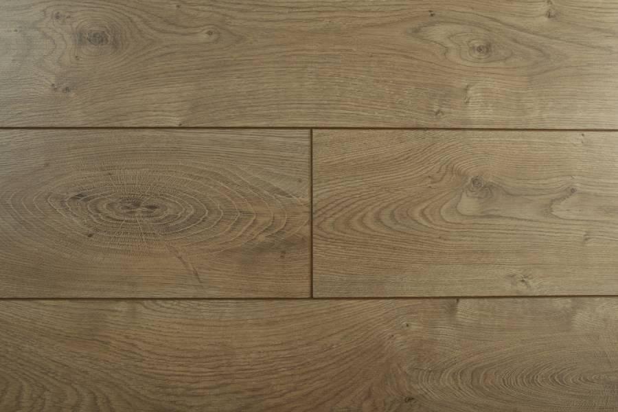 Laminátová plovoucí podlaha METAMORPHOSE Rezult DUB NORISRING