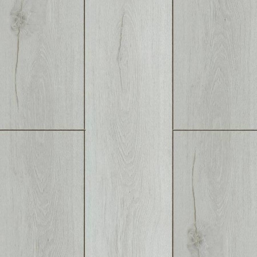 Laminátová plovoucí podlaha METAMORPHOSE Rezult DUB SILVERSTONE
