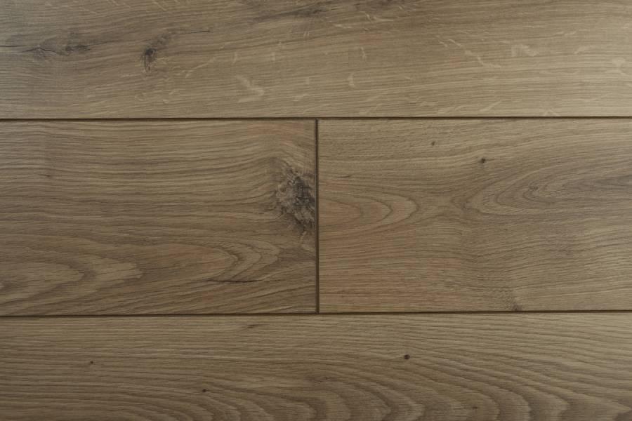 Laminátová plovoucí podlaha METAMORPHOSE Rezult DUB FIORIANO