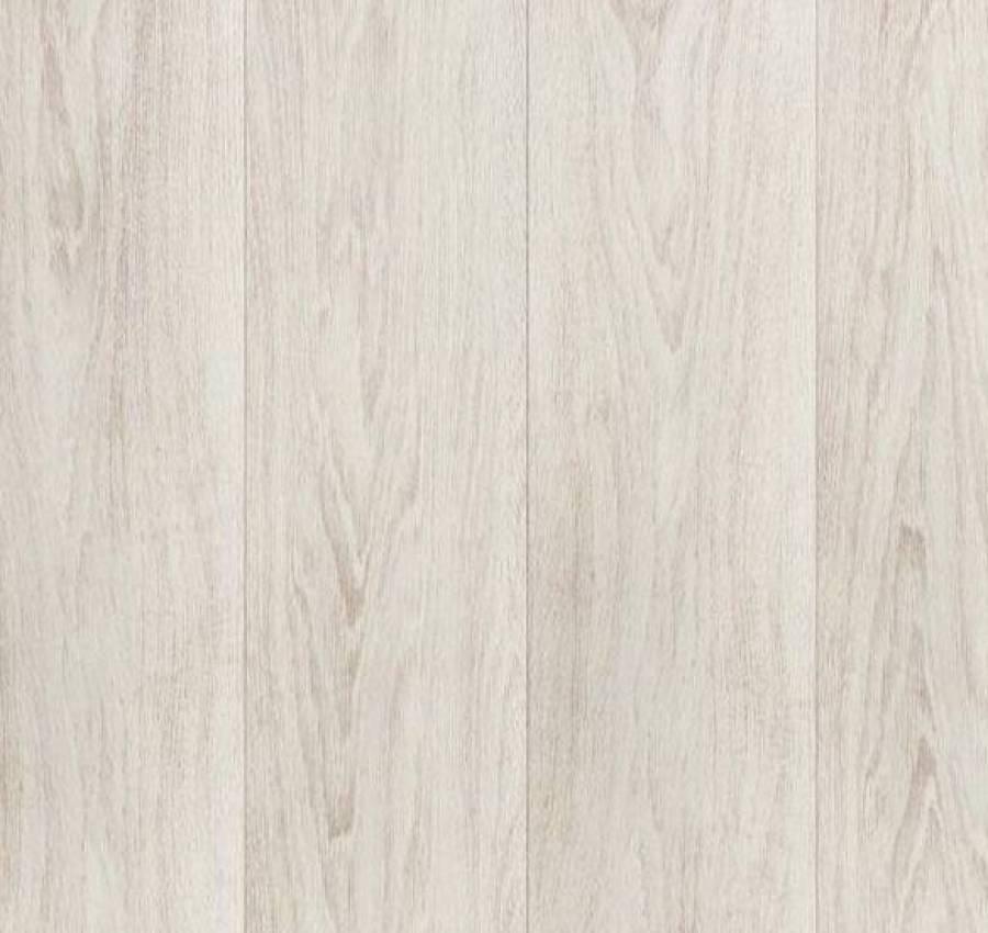 Laminátová plovoucí podlaha METAMORPHOSE Rezult DUB MONZA