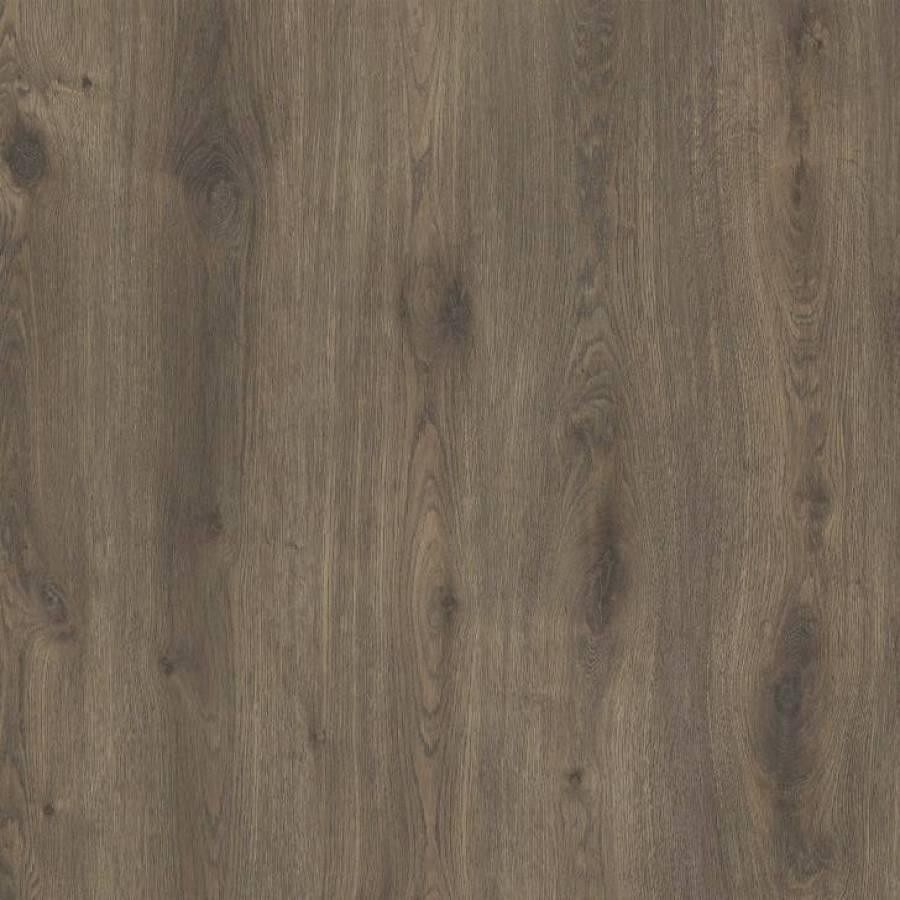 Laminátová plovoucí podlaha METAMORPHOSE Rezult DUB ESTORIL