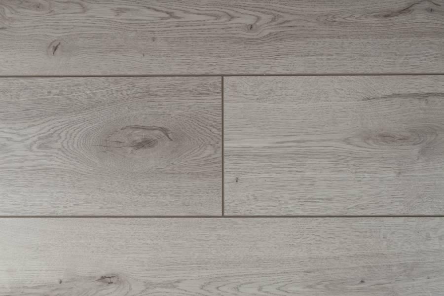 Laminátová plovoucí podlaha METAMORPHOSE Rezult DUB Le MANS