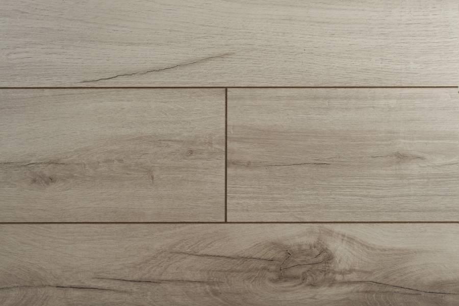 Laminátová plovoucí podlaha METAMORPHOSE Rezult DUB VILLENEUVE