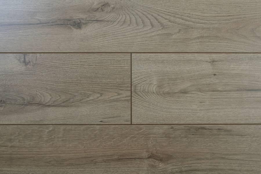 Laminátová plovoucí podlaha METAMORPHOSE Rezult DUB MONSANTO