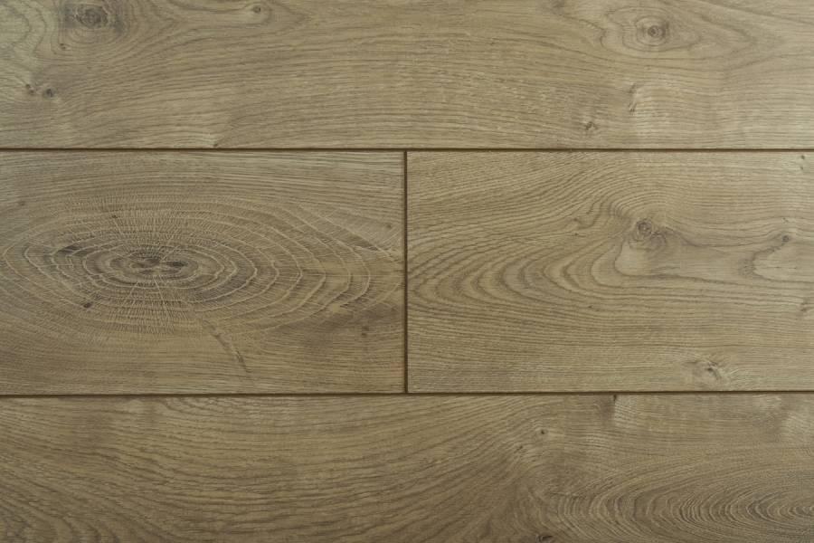Laminátová plovoucí podlaha METAMORPHOSE Rezult DUB DAKAR