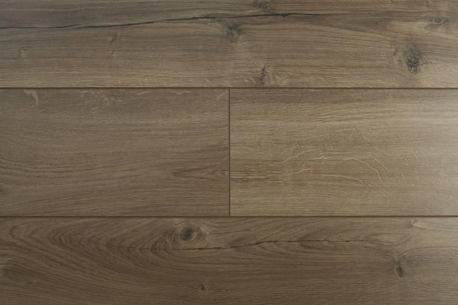 Laminátová plovoucí podlaha METAMORPHOSE Rezult DUB DAYTONA