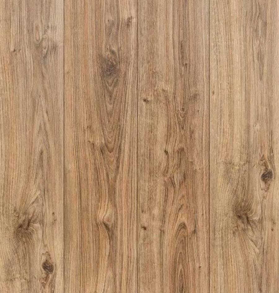 Laminátová plovoucí podlaha METAMORPHOSE Rezult DUB CATALUNYA