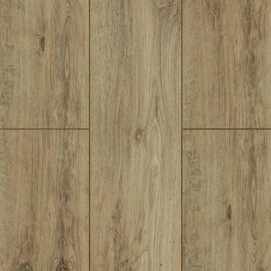 Laminátová plovoucí podlaha METAMORPHOSE Rezult DUB MONACO