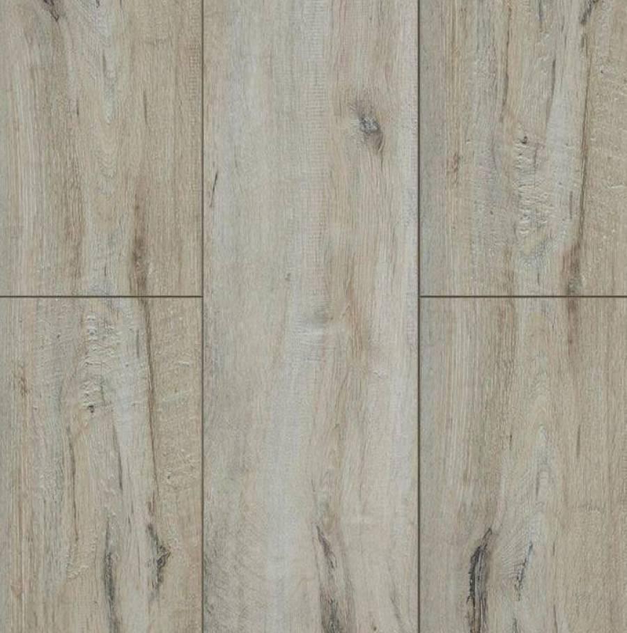 Laminátová plovoucí podlaha METAMORPHOSE Rezult DUB MONTE CARLO