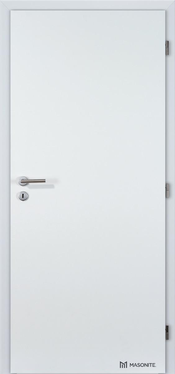 MASONITE - interiérové dveře CLARA plné