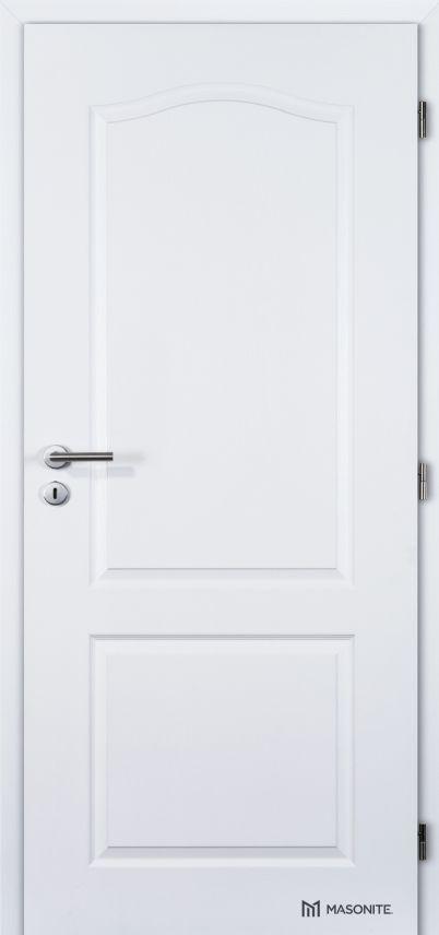 Interiérové dveře Masonite - Classic Claudius