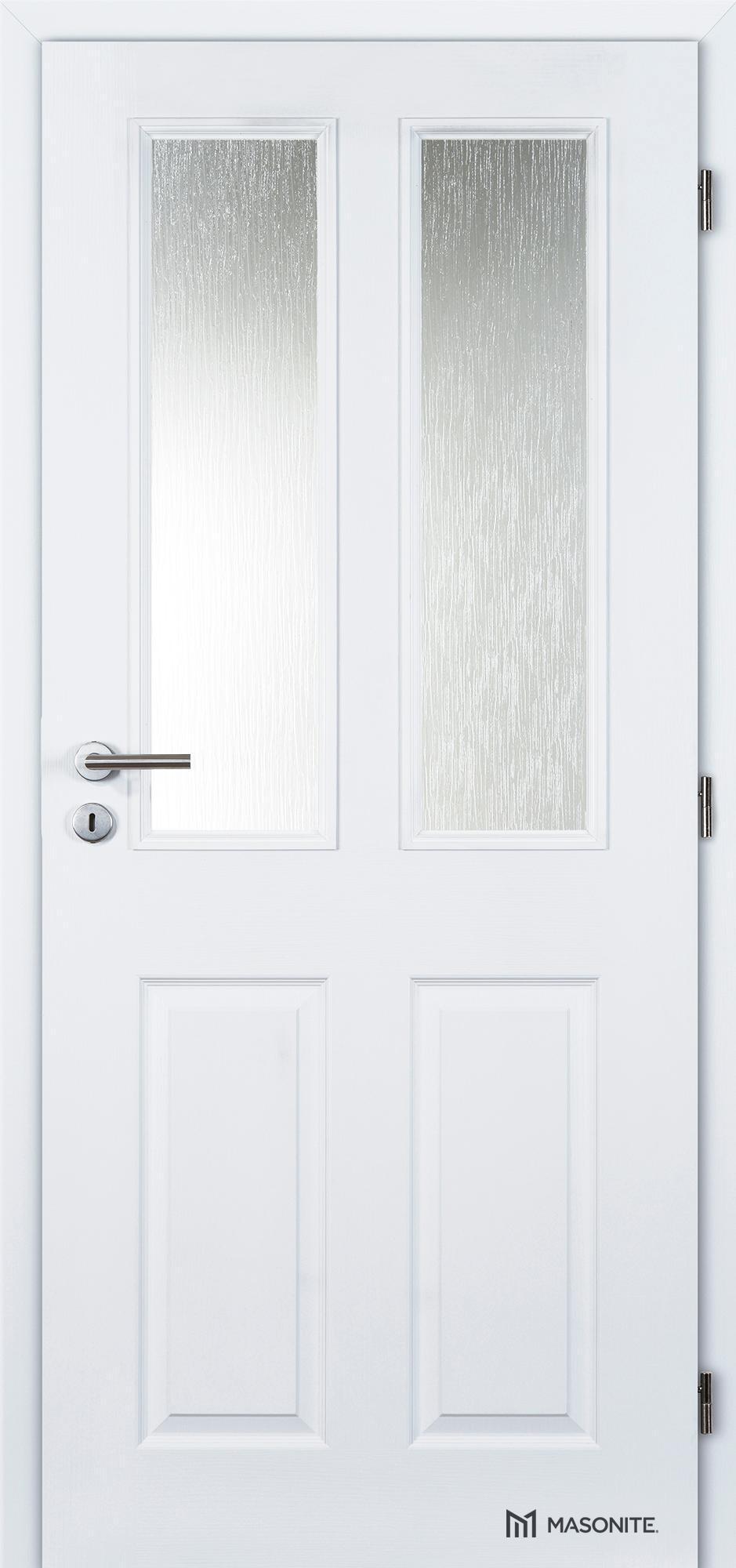 Interiérové dveře Masonite - Classic Achilles