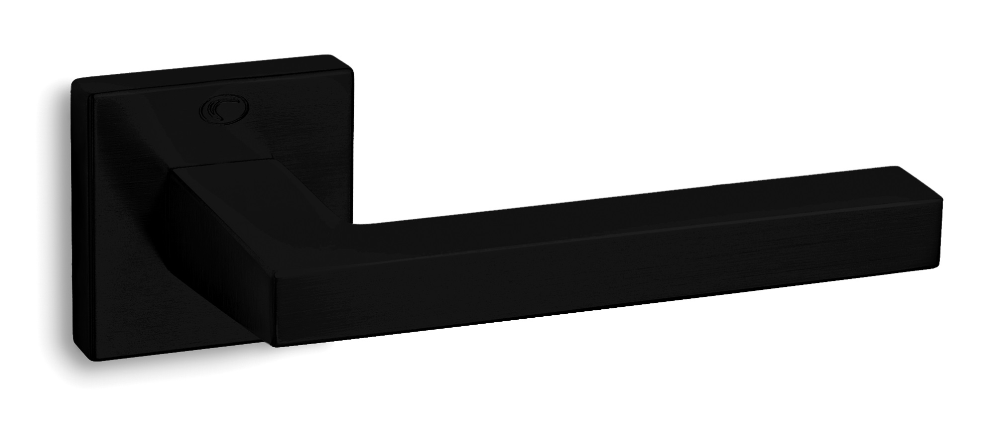 Cobra MODEL 865 OCS, ONS, černá